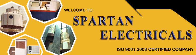 Spartan Electricals Commitment To Quality Spartan